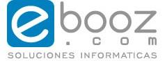Paginas web en Marbella