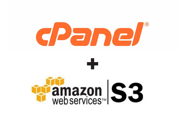 cpanel-amazon-s3-backups